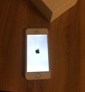 iPhone 5s 32 gd