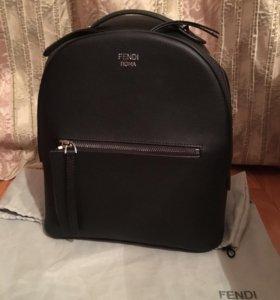 Сумка, рюкзак 🎒 Fendi