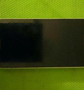 Samsung Galaxy S-4 mini Duos