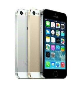 IPHONE 6,5s