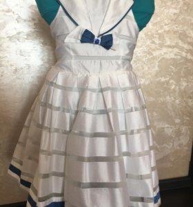 Платье Val&Max