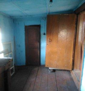 Продам дом на Штольне