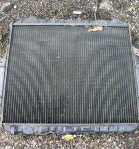 Радиатор