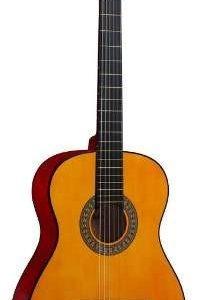 Новая классическая гитара Prado HC390