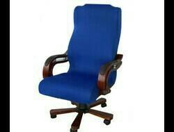 Чехлы на диван, кресло, офисное кресло