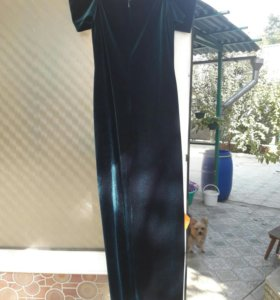 Платье.р46-48