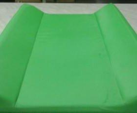 Новая! Пеленальный матрас-доска