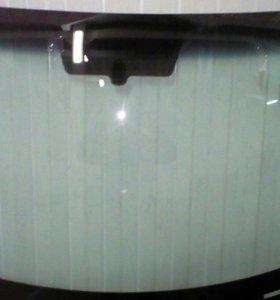 Лобовое стекло Nissan Qashqai Ниссан Кашкай(2007-)