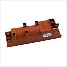 Модули электро розжига для варочных панелей