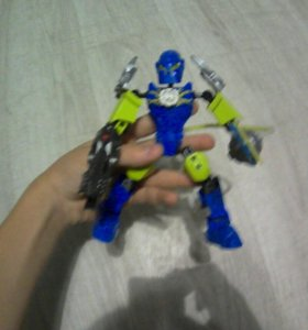 Лего техник
