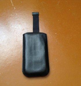 Чехол для телефона Samsung!