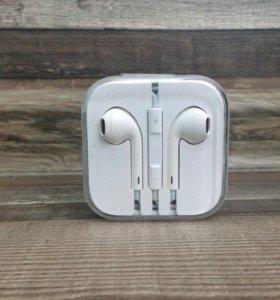 Apple EarPods Аналог