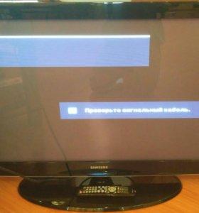 Телевизор Samsung PS42A451P1XRU
