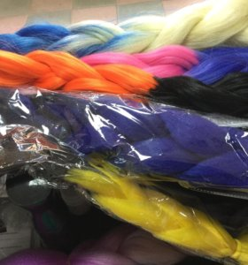 Плетём канеколоны