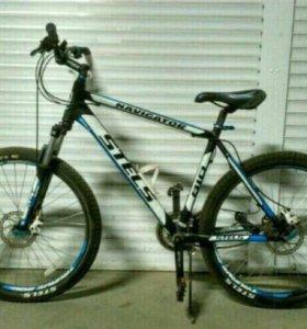 Велосипед Navigator 810
