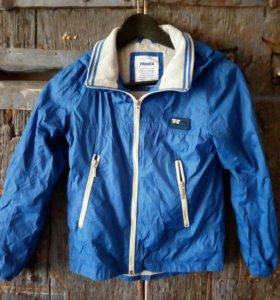 PRIMIGI италия куртка