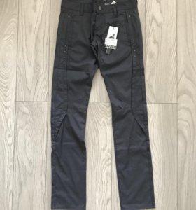 Новые мужские брюки Climber