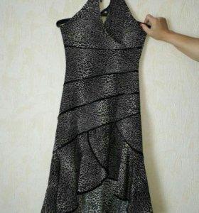 Платье,шикарное!!!