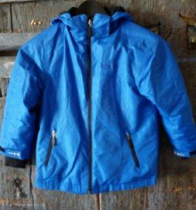 Palomino куртка