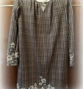 Платье для беременных Ilovemom