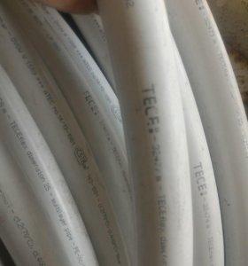 Труба универсальная TECEflex 25