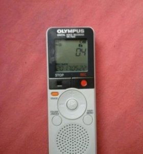 Диктофон VN-7800