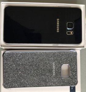 Samsung s6 plus edge 64Gb