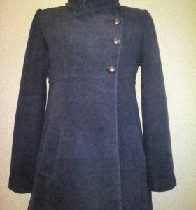 Пальто молодежное Concept