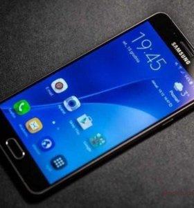 Продам Galaxy а5