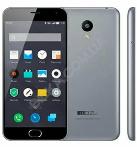 Мобильный телефон мейзу м2 мини