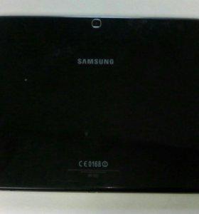 Планшет Samsung Galaxy Tab 3 10 дюймов экран