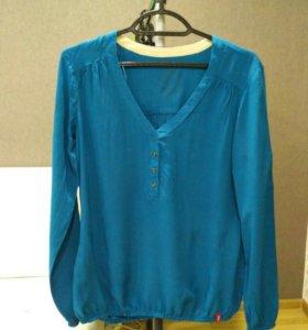 Блузка ЕSPRIT