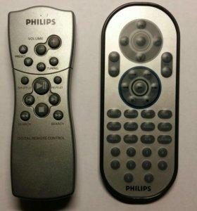 Philips п/у
