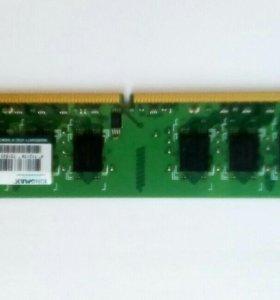 2 Gb Kingmax DDR2-800