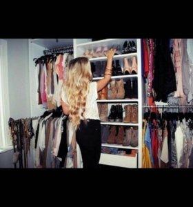 Одежда от 100 рублей