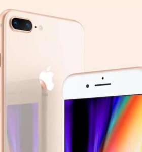 iPhone 7/7 plus 8/8 plus