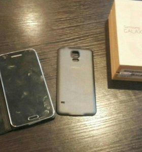 Samsung galaxy s5 sm-900f