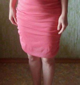 Платье CONCEPT
