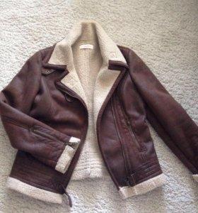Куртка, р. 42-44