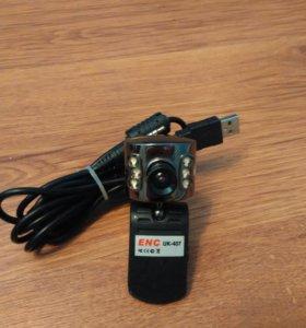 USB Камера ENC UK-407
