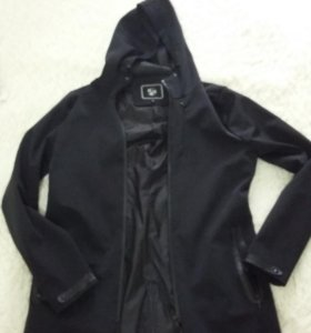 Продаю новую/редкую куртку
