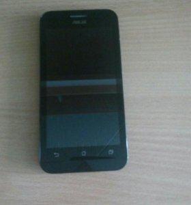 Asus ZenFone ZC451TG GO