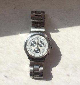 Часы Swath