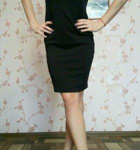 Шикарные, удобные платья