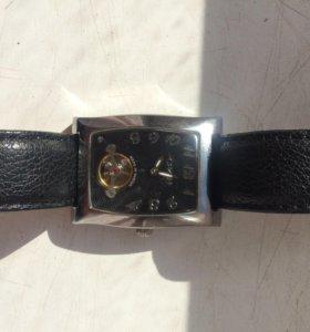 Часы Орион