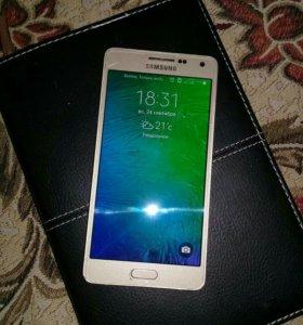 Продам телефон Samsung Galaxy A5