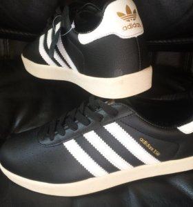 Adidas 350🔥кожа