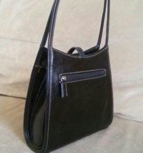 Женская сумка (вторая в подакок) !!!