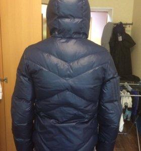 Мужская куртка ADIDAS ORIGINALS