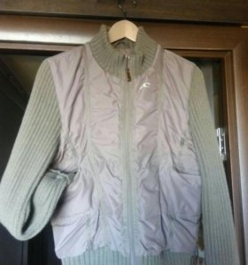Куртка O*Neill